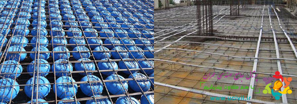 مقایسه سقف یوبوت و کوبیاکس