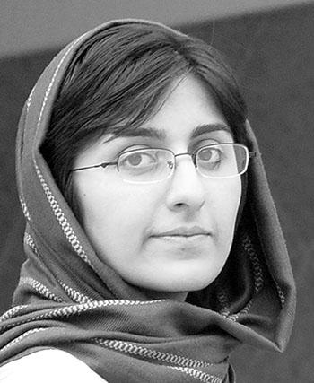 طراح پل طبیعت تهران
