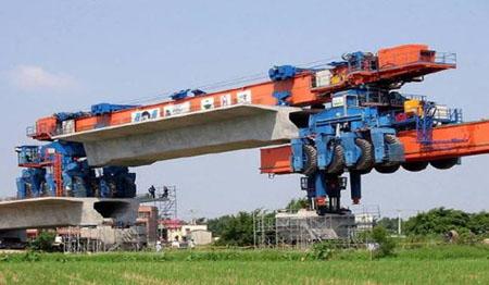 روش fsm برای ساخت پل