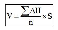 معادله 2