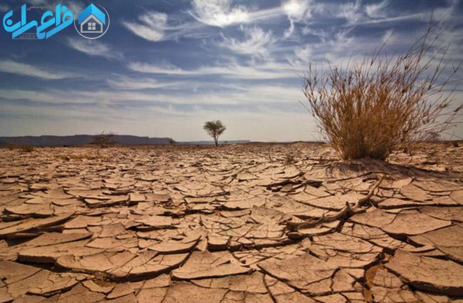 خاک منبسط شونده