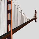 مدل سازی انواع پل در Sap