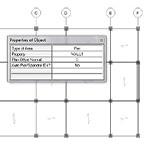 آموزش مدلسازی دیوار برشی در ایتبس Etabs