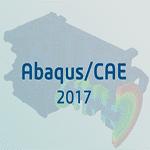 دانلود آباکوس 2017 به همراه کرک و آموزش نصب