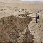 خاک های مسئله دار
