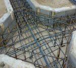 دانلود جزوه جزئیات اجرای ساختمان بتنی