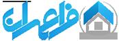 آموزش رایگان مهندسی عمران | ارائه دهنده خدمات آنلاین عمران و معماری | دانلود رایگان فایل ها و آموزش های تخصصی مهندسی عمران