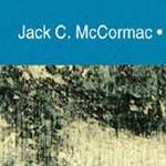 دانلود کتاب طراحی سازه های فولادی مک کورمک ویرایش پنجم