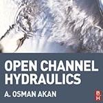دانلود کتاب هیدرولیک کانال های باز عثمان اکان