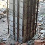 روش های ترمیم و مقاوم سازی ساختمان