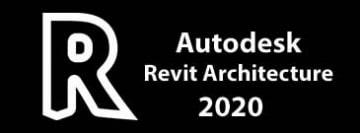 آموزش رایگان رویت آرکیتکچر – قسمت 11 - سایت تخصصی مهندسی عمران و معماری