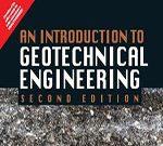 دانلود ویرایش جدید کتاب مکانیک خاک هولتز و کواکز