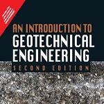 کتاب مکانیک خاک هولتز و کواکز
