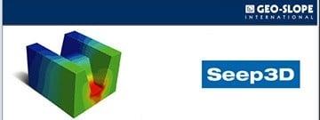 دانلود آخرین نسخه نرم افزار Seep3D با آموزش نصب