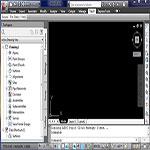 دانلود جزوه آموزش پروژه راهسازی با نرم افزار Civil3D