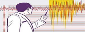 بررسی امکان پیش بینی زلزله و عوامل موثر در وقوع آن