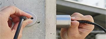 concrete-ultrasonic-testing-shakhes