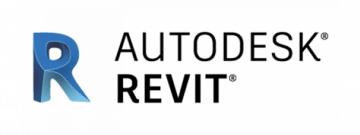 revit-header