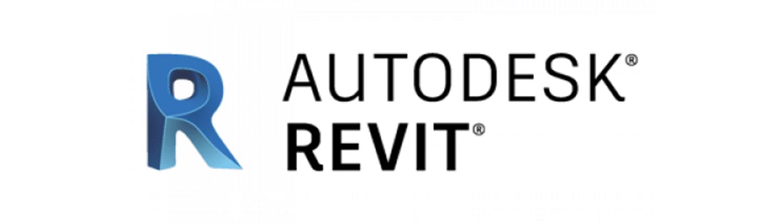 دانلود نرم افزار 2020-2019 Autodesk Revit